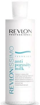 <b>Revlon</b> Professional Revlonisimo Anti-Porosity Milk - <b>Молочко</b> ...