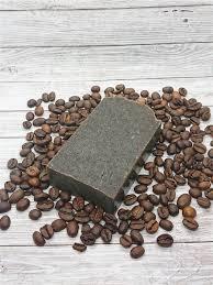 <b>Натуральное мыло-скраб ручной работы</b>, кофейное мыло ...