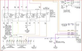 wiring diagram for trailer electric brakes the wiring diagram wiring diagram for electric brakes wiring diagram and schematic wiring diagram