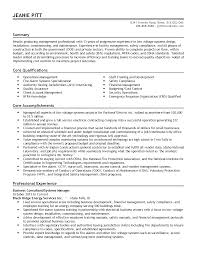 professional business consultant templates to showcase your talent resume templates business consultant