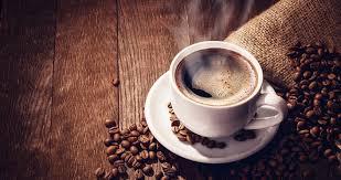 Resultado de imagen para propiedades del café tradicional