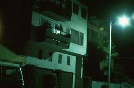 <b>My Neighbor's</b> Lighting | International Dark-Sky Association