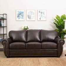 <b>Leather</b> Furniture - Sam's Club