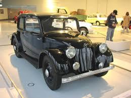 Mercedes-Benz 130 - Wikipedia