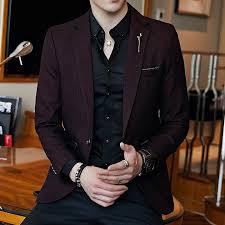 Mens Suit <b>Jacket</b> в 2019 г. | Gleoni Shop | Mens fashion suits, Mens ...