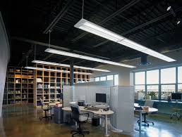 best lighting for office space inspiring industrial office design best lighting for office