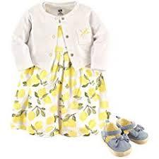 <b>Baby Girls Dresses</b> | Amazon.com
