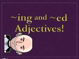 http://www.tinyteflteacher.co.uk/learning-english/grammar/exercises/ed-ing-adjectives.html