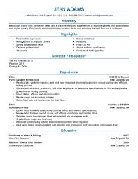resume examples chiropractor independent contractor resume samples resume examples medical transcriptionist resume samples character reference chiropractor independent contractor resume