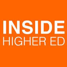 International Student Numbers in U.S. Decline