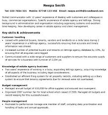 functional cv templates   free samples   examples  amp  format resume    functional cv templates