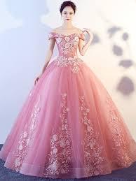 <b>Cheap Quinceanera Dresses</b> on Sale, Short 15 <b>Quince Dresses</b> at ...