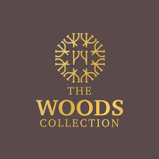 <b>The Woods Collection</b> - 119 Photos - 1 Review - Product/Service ...