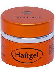 Гель - Haftgel основа укрепляющий 15г <b>Planet Nails</b> 4725263 в ...