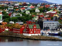 Image result for دنمارك