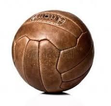 perfect <b>ball</b> | Design: Product | <b>Футбол</b>, Сумки своими руками и Сумки