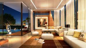 amazing how to design cool living room design ideas decor makerland home design ideas and design awesome living room design