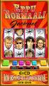 Jackpot: 101 Eppu-Klassikkoa 1978-2009