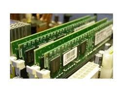 RAM adalah singkatan dari Random Access Memory, yaitu sebuah komponen komputer yang berfungsi untuk menyimpan data sementara dari suatu program yang sedang kita jalankan dan data-data tersebut bisa diakses secara acak atau random.