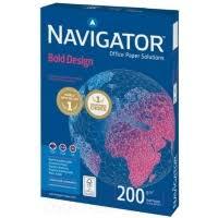 <b>Бумага</b> и материалы для печати <b>NAVIGATOR</b> с доставкой по РБ ...
