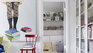 bedroom solutions simple storage ideas bedrooms  simple bedroom ideas door red dining room large size awesome grey whi