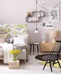 bedroom vintage ideas diy kitchen: gallery of bedroom vintage ideas diy kitchen pictures decor trends shabby chic rustic farmhouse