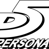 <b>Persona 5</b> | Megami Tensei Wiki | Fandom