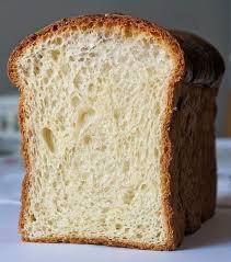 <b>Хлеб</b>-бриошь формовой/ Pain de mie brioche от Gerald Biremont