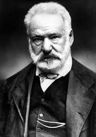 Resultado de imagem para Victor Hugo foto