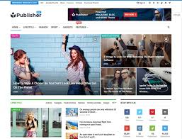 job board wordpress theme true mag has built the best practices of ui and ux as well as seo snaptube job board wordpress