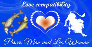 Image result for HOW TO ATTRACT THE LEO WOMAN