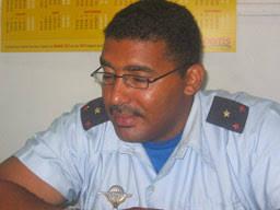 Le colonel Roland Ngouabi nous parle de son père à l'occasion du 29ème anniversaire de son assassinat - RN1