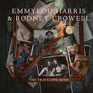 The Traveling Kind album by Rodney Crowell