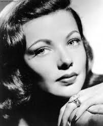 1940s hair keywords suggestions 1940s hair long l keywords