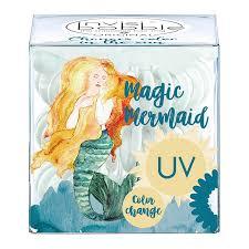 <b>invisibobble</b> Colour-Changing Hair Ring - <b>Magic Mermaid Ocean</b> ...