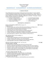 resume is your front line to success resume writing services resume sample 2 page 1