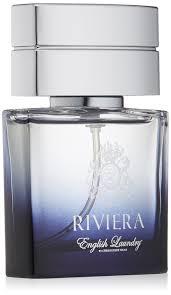 <b>English Laundry Riviera</b> Eau de Toilette, 0.68 Fl Oz - Buy Online in ...