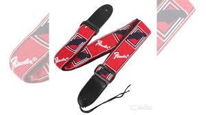 <b>Ремень для гитары Fender</b> купить в Санкт-Петербурге с ...