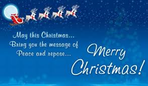Merry^} Christmas Poems|Happy Christmas Quotes cards Images 2015 ... via Relatably.com