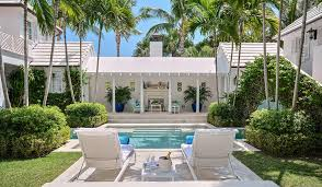 the fite group specialists in palm beach luxury real estate find your partner