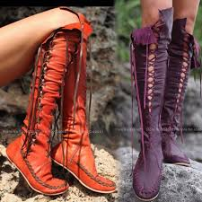 Best Offers <b>british style mens</b> boots leather tall ideas and get free ...