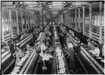 Images & Illustrations of cotton mill