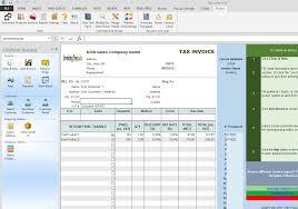 irish s vat invoice template irish s vat invoice template uis edition