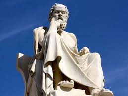 Image result for images of Socrates