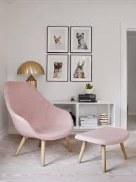 cozy reading nook living room ideas living room inspiration accent chairs lounge chair velvet chair mid century armchair see our collection at bedroomalluring members mark leather executive chair