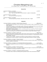what is a clerical resume s clerical lewesmr resume administrative clerk resume template administrative clerk resume