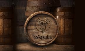 <b>Dog</b> & Bull Brew & <b>Music</b> House