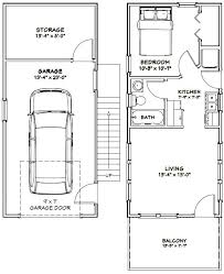 House Floor Plans x   Free Online Image House Plans    X Tiny House Plan on house floor plans x