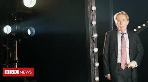 <b>Andrew Lloyd Webber</b>: My career in 7 songs - BBC News