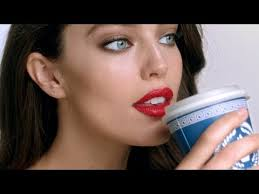 <b>SuperStay 24</b> Hour 2 Step Lip Color | <b>Maybelline</b> New York - YouTube
